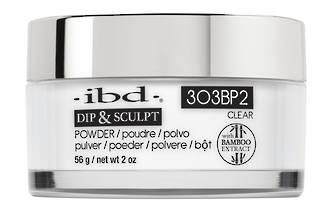 IBD DUAL DIP Clear 56g