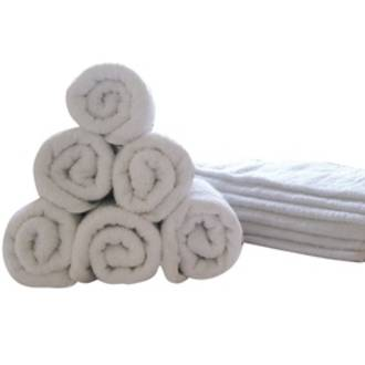Compress Towels