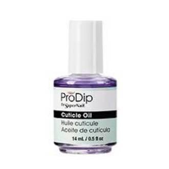 Pro Dip Cuticle oil - 14ml