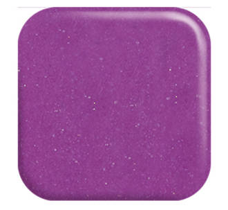 Pro Dip Powder Delicate Orchid 25g