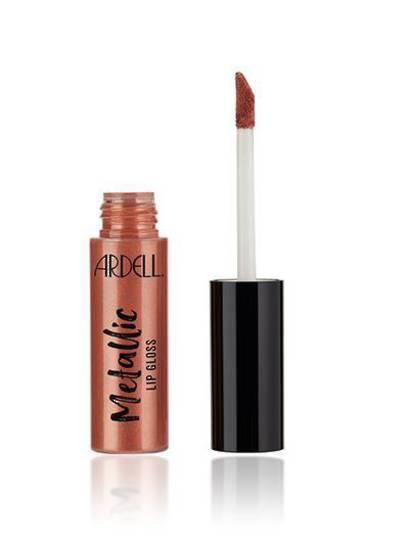 Ardell - Metallic, Lip Gloss - Drunk Dial