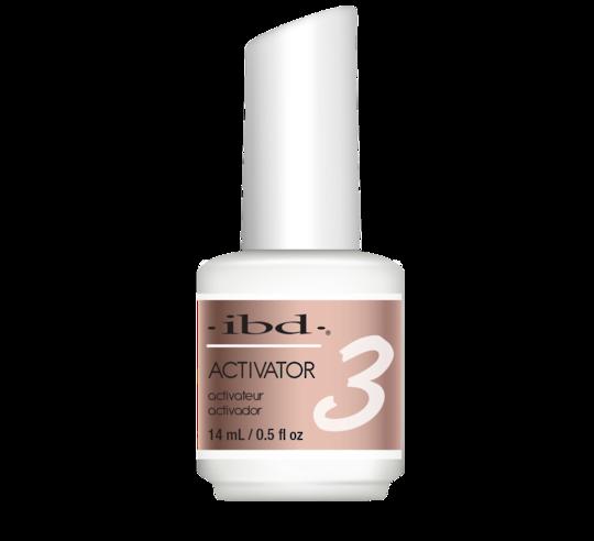 IBD DIP Activator #3 14ml