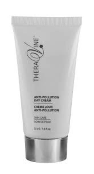 Theravine RETAIL Anti-Pollution Day Cream 50ml