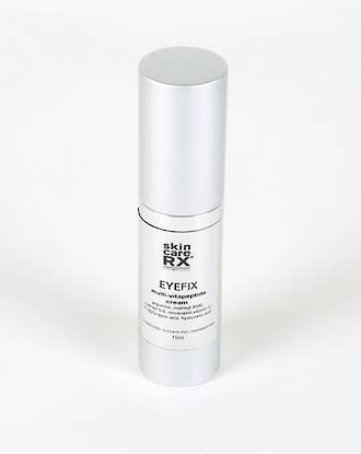 EYEFIX multi-vitapeptide cream