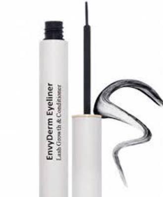 EnvyDerm Liquid Eyeliner