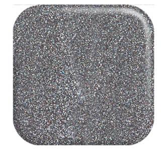 Pro Dip Powder Feisty Grey 25g
