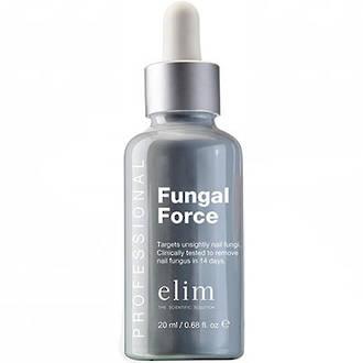 Elim MediHand Fungal Force 20ml
