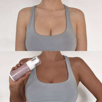 VANI-T Fusion Express Spray Tan Solution - 100ml
