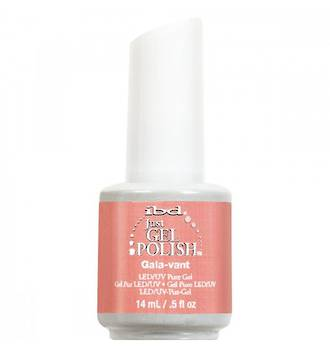 Social Lights Just Gel GALA-VANT 14ml Polish