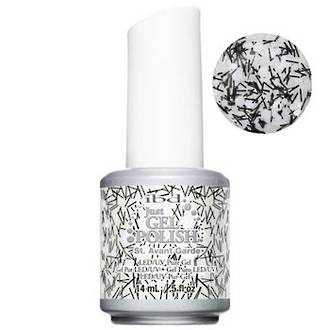 Calligraffiti Just Gel - St. Avant Garde - 14ml Polish