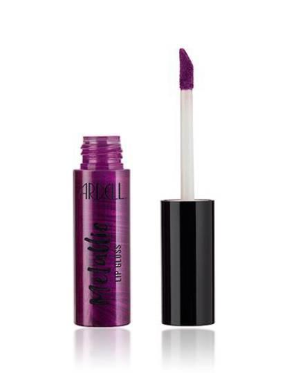 Ardell - Metallic, Lip Gloss - Glam Rock