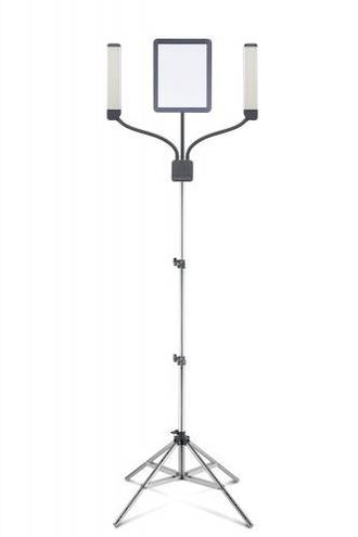 Glamcor Multimedia X Light Kit