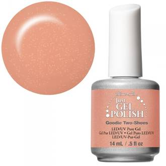 Just Gel GOODIE TWO-SHOES 14ml Polish