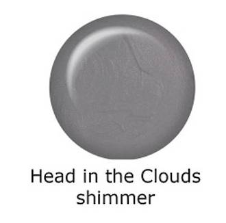 Hideaway Haven Collection - HEAD IN THE CLOUDS Just Gel