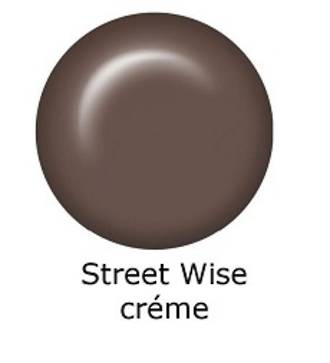 Urban Edge Collection - STREET WISE Just Gel