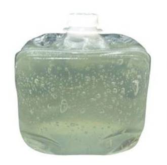Conductive IPL Gel 5 Ltr. Clear