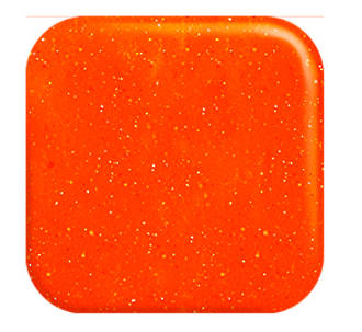 Pro Dip Powder Juicy Peach 25g