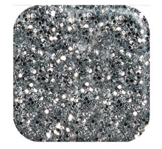 Pro Dip Powder Lavish Platinum 25g