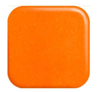 Pro Dip Powder Mango Passion 25g