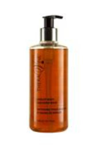 Theravine Professional Merlot Body and Hand Wash - Wall Mount 300ml