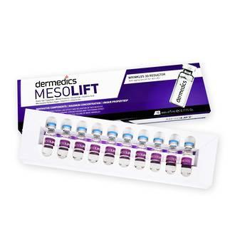 MESO LIFT (10x5ml)