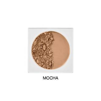VANI-T Mineral Powder Foundation - Mocha