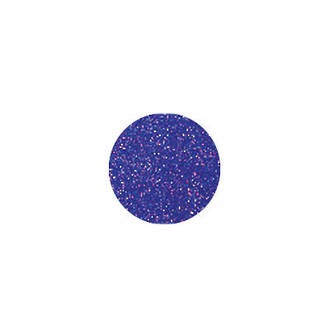 Rainbow Powder - Purple 2g/pot glitter