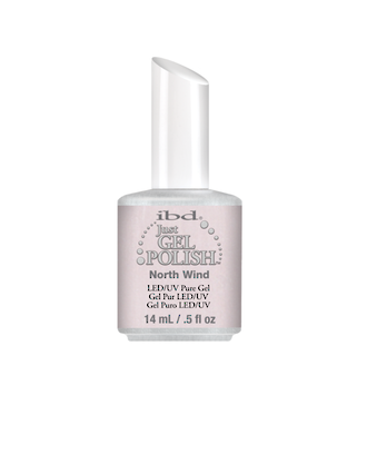 Just Gel NORTH WIND 14ml Polish