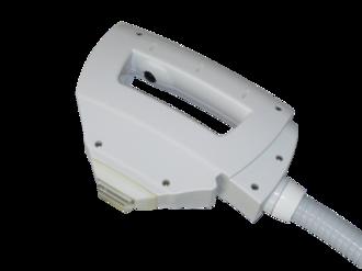 Adena SR 100K Handpiece