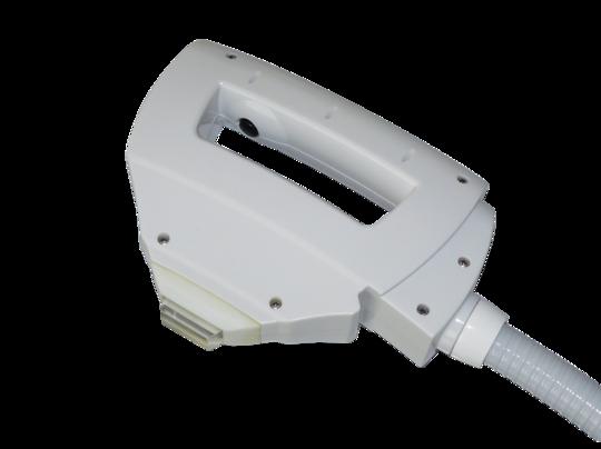 Adena SR 30K Handpiece