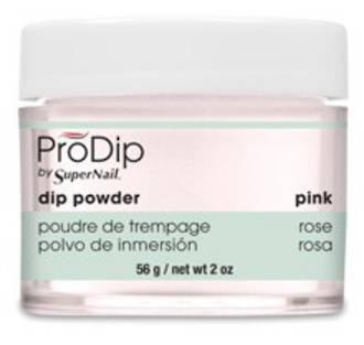 Pro Dip Powder Pink - 56g