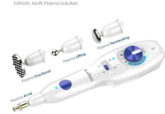 Plamere Fibroblast Plasma Treatment (Incl training plus starter kit)