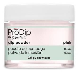 Pro Dip Powder Pink - 226g