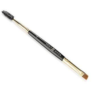 Brow Code - Define & Line 122 18k Gold Dual Brow Brush