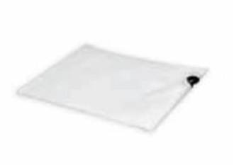 Promed Filter Bags - Pack of 20