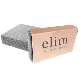 Elim Small Pumice