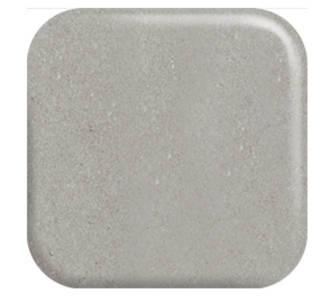 Pro Dip Powder Pure Slate 25g