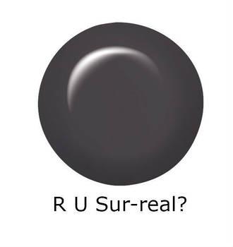 Neo Romantique Just Gel R U SUR-REAL 14ml polish
