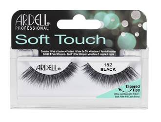 Ardell 152 Soft Touch Lash