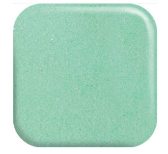 Pro Dip Powder Sea Green 25g