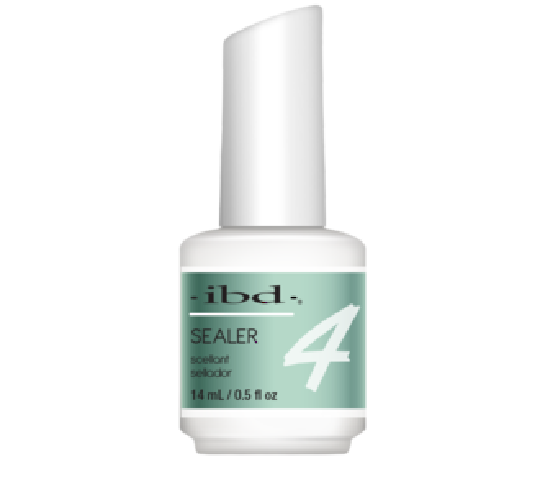 IBD DIP Sealer #4 14ml