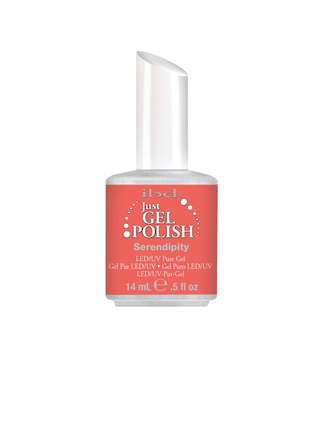 Just Gel SERENDIPITY 14ml Polish