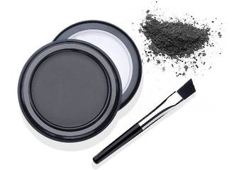 Ardell Soft Black Brow Powder