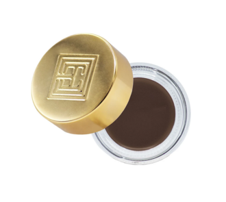 Brow Code Creamade - Soft Brown