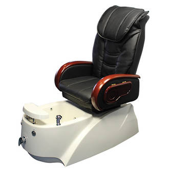 Spa Pedicure Massage Chair