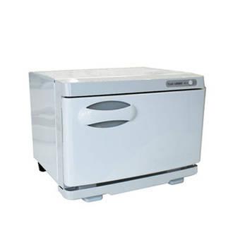 Standard Hot Towel Warmer