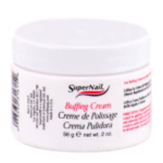 SuperNail - Buffing Cream 14ml