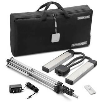 Glamcor Classic Ultra Light Kit