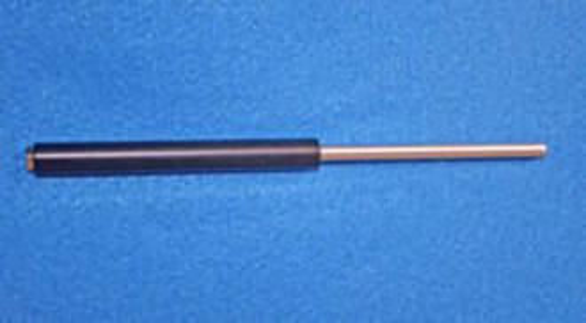 Phoresis Electrode/s - Wand