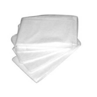 Bed Sheets Waterproof